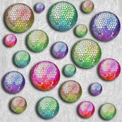 Rrcolored_disco_balls3_shop_thumb