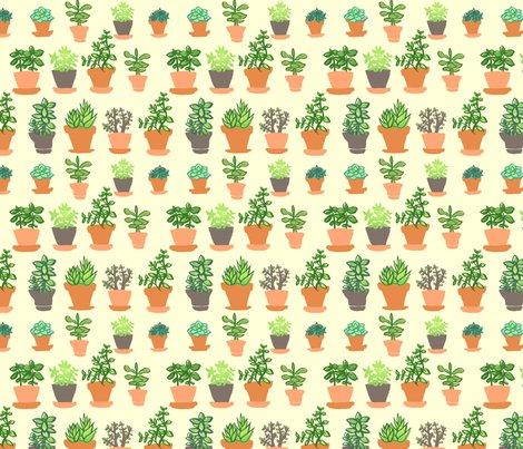 Indoorgarden-03_shop_preview