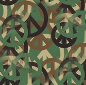 paxoflage-woodland