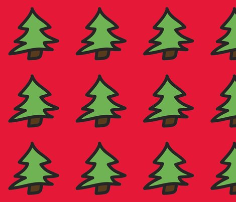 Rchristmastree_shop_preview