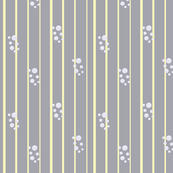 Derpy Stripe