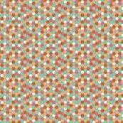 Rfarmer_s_market_palette_2_-_mosaic_shop_thumb