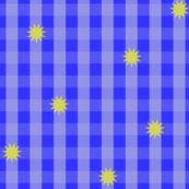 Bluegingham.ai_shop_thumb