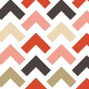 Rrabrstract_chevron_arrow_bow3_shop_thumb