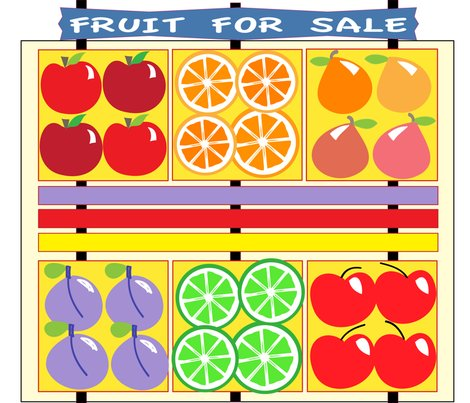 Soobloo__fruits_galore-8-1-01_shop_preview