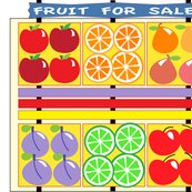 Soobloo__fruits_galore-8-1-01_shop_thumb
