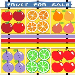 SOOBLOO__FRUITS_GALORE-8-1-01