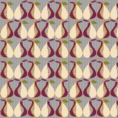 Rsoobloo_pears_-7m-1-01_shop_thumb