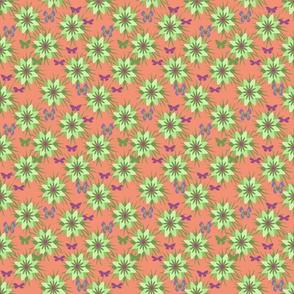 green_flowerC