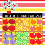 Rrsoobloo_fruits_for_sale_9-1-01_shop_thumb