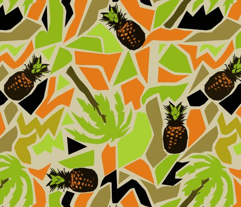 Ananas_and_palme2_shop_preview