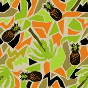 Ananas_and_palme2_shop_thumb