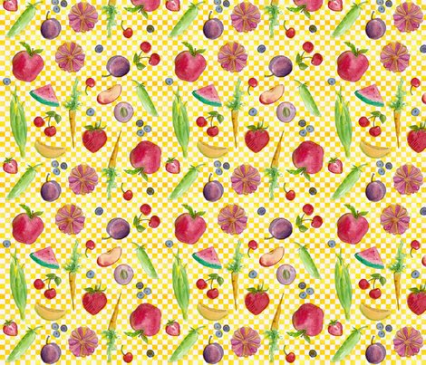 Rfarmers_mkt_fabric_150_shop_preview