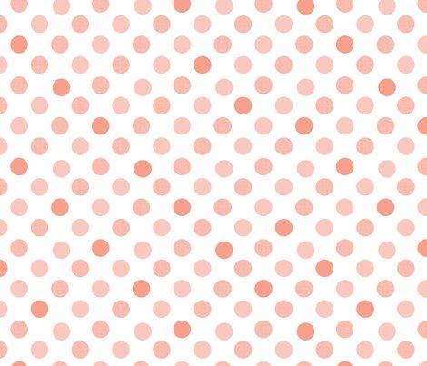 Polka_dot_charm_plaid-1_shop_preview