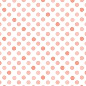 Polka_dot_charm_plaid-1_shop_thumb