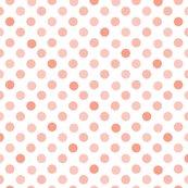 Polka_dot_charm_plaid-1_shop_thumb
