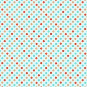 Rpolka_dot_fun_aqua_shop_thumb