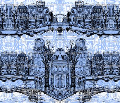 AMST_BLUE_42X36_FLAT