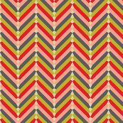 Rrrgypsy_chevron_shop_thumb
