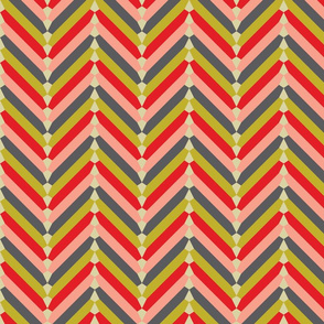 gypsy_chevron