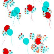 Rrrrthe_polka_dot_balloon_shop_thumb