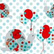 Rrrrthe_polka_dot_snails_shop_thumb