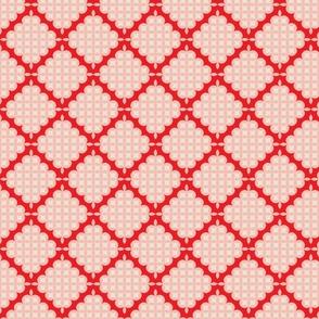 gypsy_mosaic
