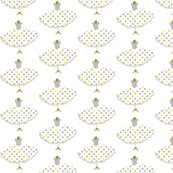 Rrrpolka_dot_dress_yellow_and_gray_shop_thumb
