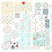 Rrpolka_dot_applilques_shop_thumb