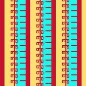 R2162479_rrrr907329_rrimg_4222_ed_ed-1_ed_ed_ed_ed_ed_ed_ed_ed_shop_thumb
