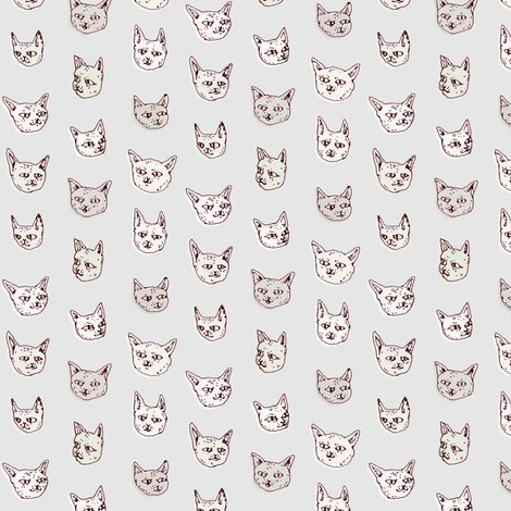 Rgritty_kitties_fabric_5a_shop_preview