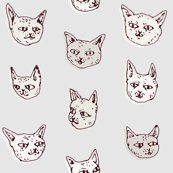 Rgritty_kitties_fabric_5a_shop_thumb