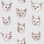 Rgritty_kitties_fabric_5a_shop_thumb
