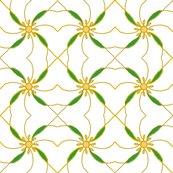 Rrsummer_flower_abstract_shop_thumb