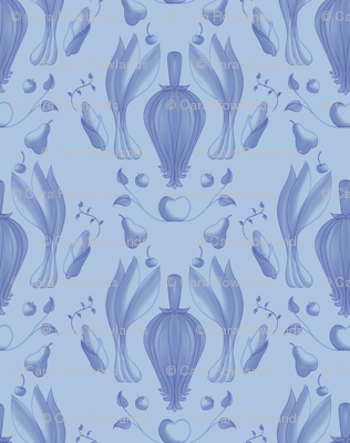 farmers_market_damask_-_blue