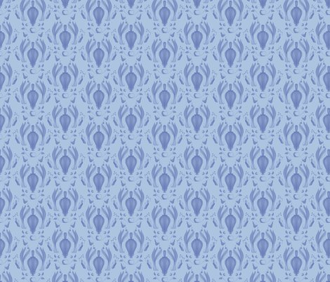 Rfarmers_market_damask_-_blue_shop_preview