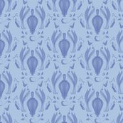Rfarmers_market_damask_-_blue_shop_thumb