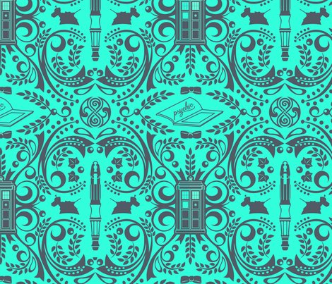 Rrrrdr_who_wallpaper_fixed_seafoam_shop_preview