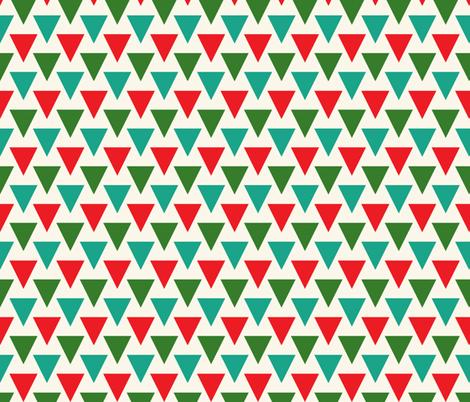 gypsy_diamonds fabric by holli_zollinger on Spoonflower - custom fabric