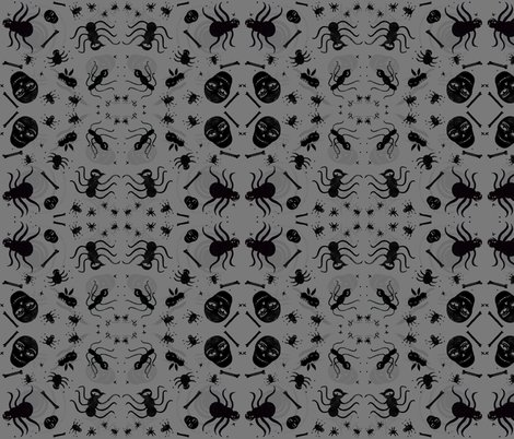 Rrrrrrspiders_n_sculls_grey_shop_preview