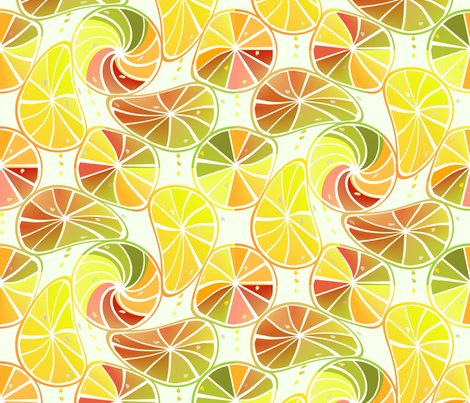 Rrrrrrcitrus_posterkleuren_res.18_shop_preview