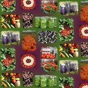 Rrfarmers_market_-_page_001_150dpi_shop_thumb