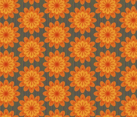 Zinnia_orange_shop_preview