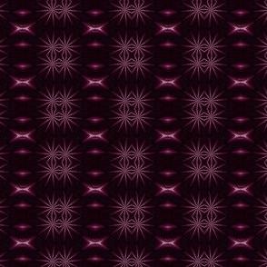 Geometric 3676 k2 r1 violet