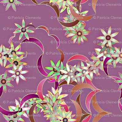 Floral-33-33