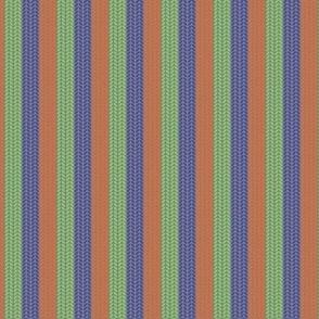 Bert (sweater texture)