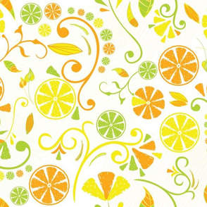 Citrus_Fruit
