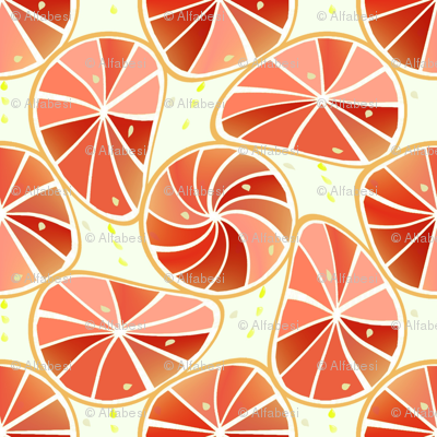 Grapefruit_slices