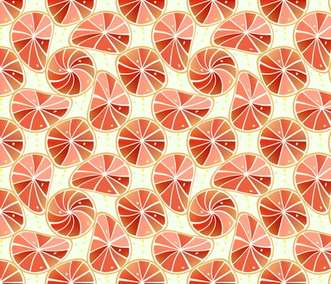 Rgrapefruit_slices_gedraaid_shop_preview