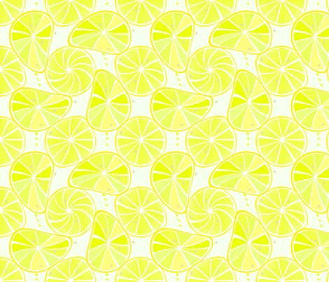 Rlemon_slices_gedraaid_shop_preview
